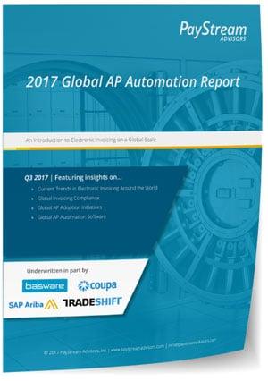 17Q3_ap_automation_paid_social_lp_image_PS_AP_Report_thumb_300px
