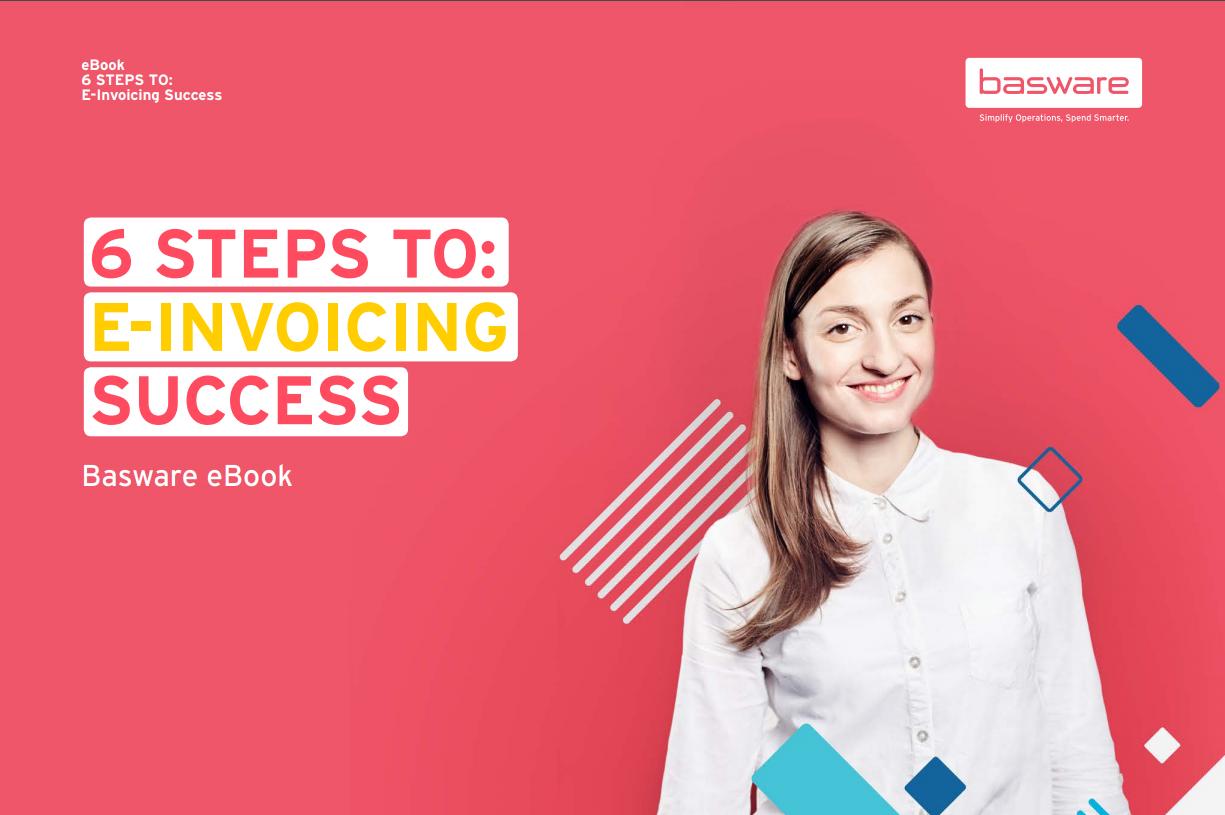 6-steps-einvoicing-success