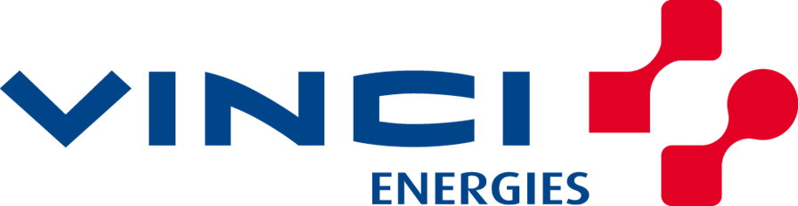 Logo_Vinci_Energie