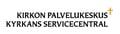 Kirkon_palvelukeskus_logo_suomi_ruotsi_14.12.2016