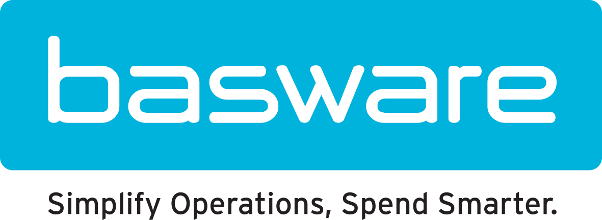 basware leader in e-invoice, ap automation and procure-to-pay software solutions