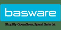Basware-logo-800x400