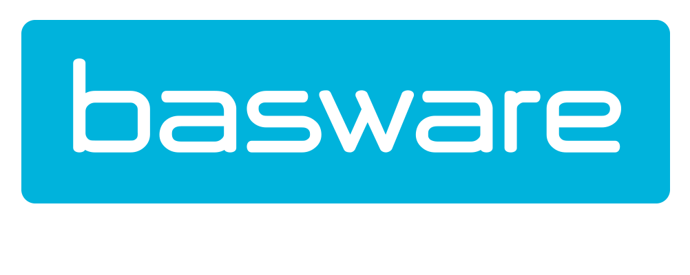 Basware - Simplify Operations, Spend Smarter