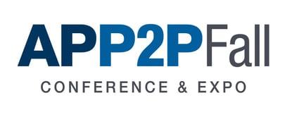 APP2P Fall Logo