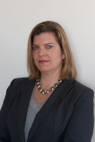 Amy Fong, The Hackett Group on Digital Procurement.jpg
