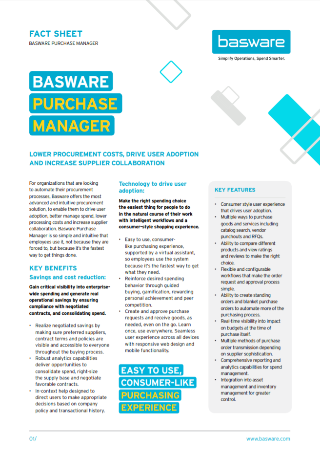 Basware-Purchase-Manager_Factsheet_Thumbnail