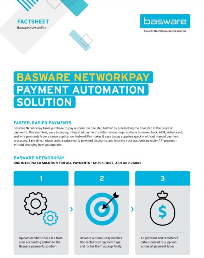 Basware_NetworkPay_Factsheet_Thumbnail