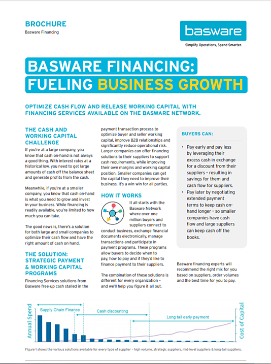 Financing_For_Business_Growth_Thumbnail