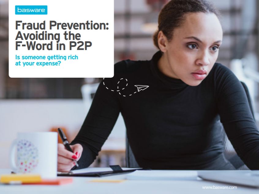 FraudPrevention_ebook_thumbnail-413474-edited