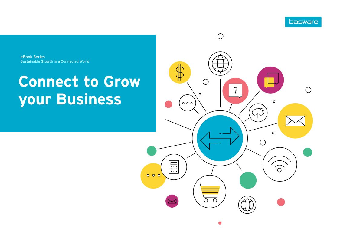 eBook-Connect to Grow