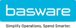 BASWARE_PRIMARY_STRAP_CMYK-1
