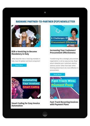 PartnerNewsEx