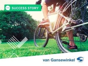 Van-Gansewinkle-Case-Study-400x300px-Basware