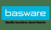 Basware-logo-400x240