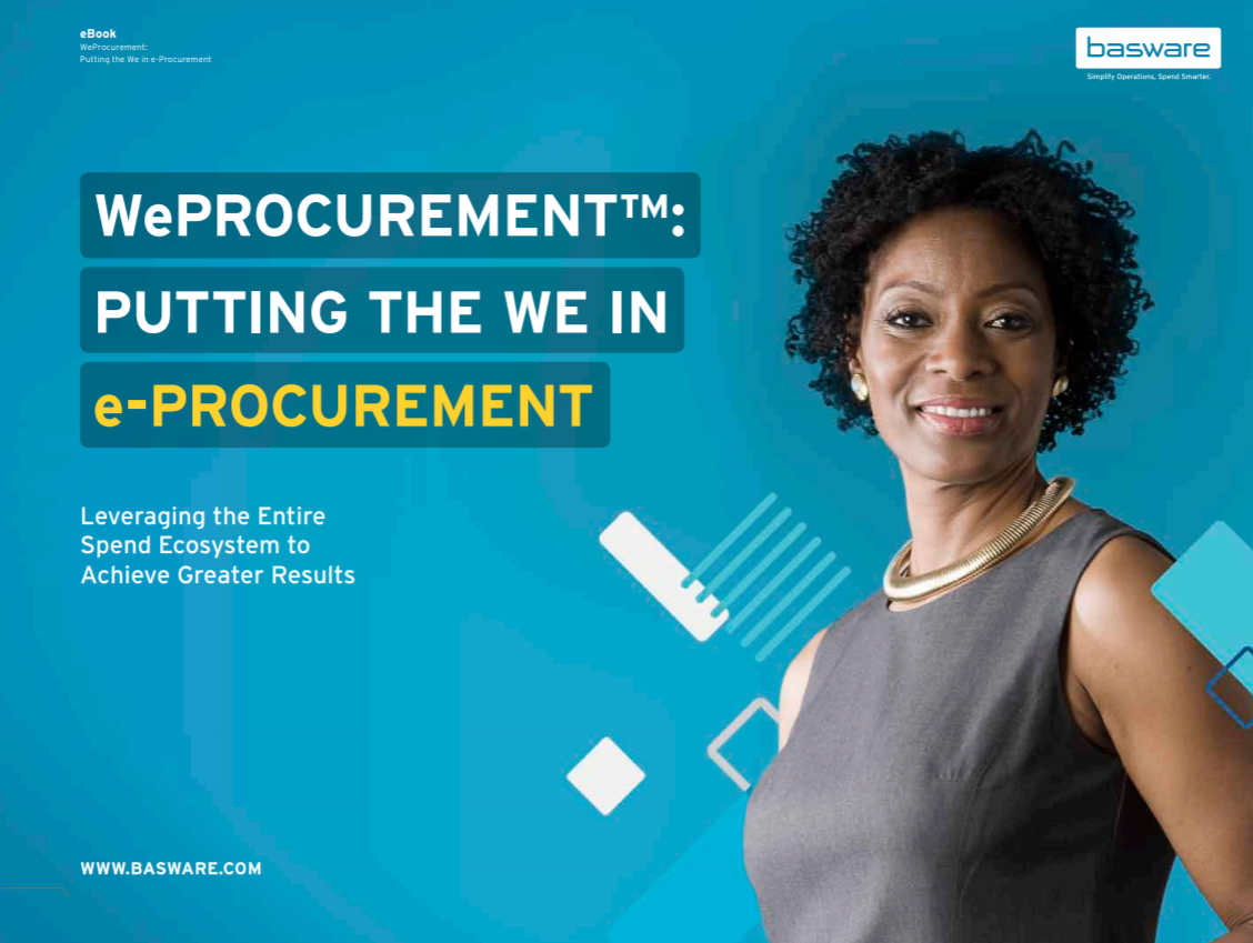 e-Procurement Purchase to Pay ebook