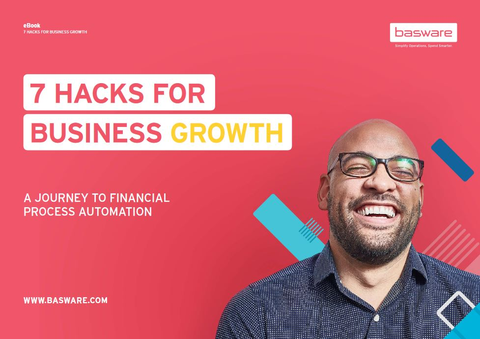 ebook 7 hacks for business growth