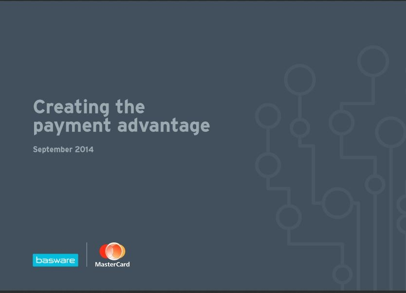 ebook_creating_the_payment_advantage
